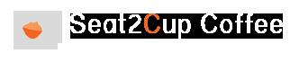 กาแฟซีททูคัพ | Seat2Cup Coffee Bangkok TH