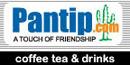 พันทิป กาแฟและเครื่องดื่ม
